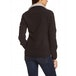 Hi-Tec Lacar Women's Medium Black Fleece Jacket - Image 2