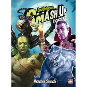 Smash Up Expansion Monster Smash