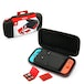 Nintendo Switch Game Deluxe Travel Case - Image 2