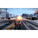 Road Redemption PS4 Game - Image 5