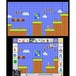 Ex-Display Super Mario Maker 3DS Game Used - Like New - Image 8