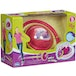 Jump it Pink-Skipping Fitness Coordination Toy - Image 2