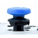 KontrolFreek FPS Edge For Xbox One Controllers - Image 5