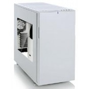 Fractal Design Define R5 Computer Case (White) with USB 3.0 and Window