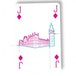 London 2012 Landmarks Olympic Playing Cards - Image 3