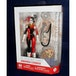 Harley Quinn Designer Series Conner Spacesuit Dc Comics Action Figure - Image 2