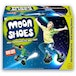 Childrens Moon Shoes - Image 2