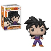 Gohan Training Outfit (Dragon Ball Z) Funko Pop! Vinyl Figure