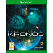 Battle Worlds Kronos Xbox One Game