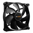 Be Quiet! (BL068) Silent Wings 3 12cm Case Fan, High Speed, Black