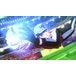 Captain Tsubasa Rise of New Champions PS4 Game (Pre-Order DLC Included) - Image 5