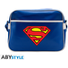 Dc Comics - Superman Messenger Bag - Image 2