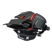 Madcatz R.A.T. 8+ Gaming Mouse