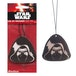 Kylo Ren (Star Wars) Official Disney Car/Home Air Freshener - Image 2