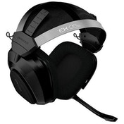 Gioteck EX-05s Universal Wired Stereo Headset PS4 PS3 PC Xbox 360