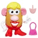Playskool Friends Classic Mrs. Potato Head - Image 3