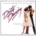 Dirty Dancing Soundtrack CD
