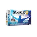 Guitar Hero Live with Guitar Controller iPhone, iPad, iPod Touch [German]