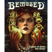 Bemused Card Game (Boxed)