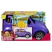 Barbie Glam DVX58 SUV Vehicle - Image 3