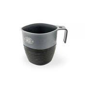 UCO 350ml Camp Cup Venture