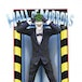 Joker The Killing Joke (DC Comics) DC Gallery 25 cm PVC Figure - Image 2