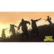 Red Dead Redemption Undead Nightmare Game PS3 - Image 5