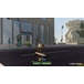 Goat Simulator The Bundle PS4 Game - Image 4