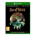 Sea of Thieves Xbox One Game