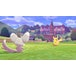 Pokemon Sword Nintendo Switch Game - Image 3