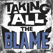 The Subways - Taking All The Blame (7 Inch) Vinyl