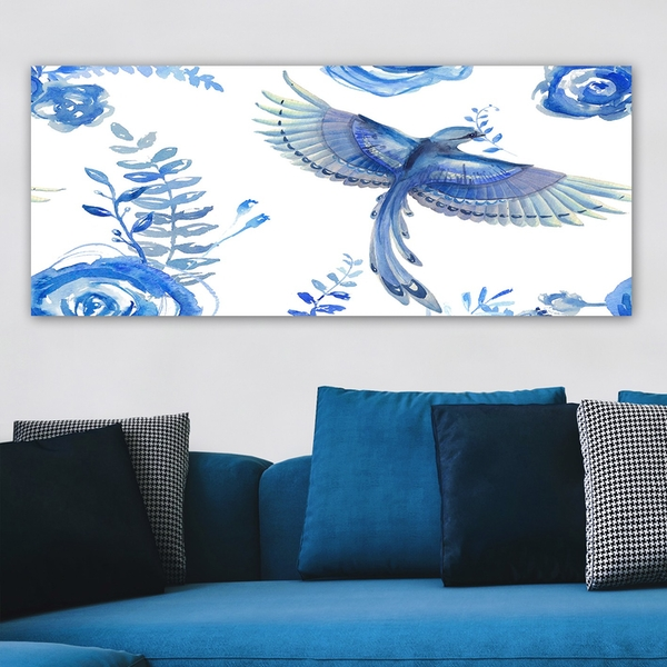 YTY524134198_50120 Multicolor Decorative Canvas Painting