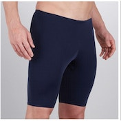 Speedo Endurance Jammer Shorts Black 32