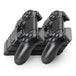 Snakebyte Twin Charge 4 Controller Charger PS4 - Image 2