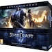 Starcraft 2 II Battle Chest PC Game - Image 2