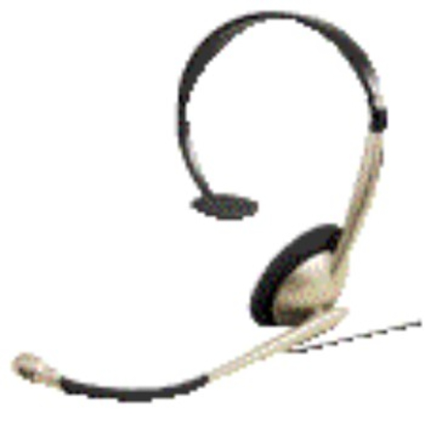 "Koss Headset ""CS-95 PC"""