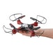 Long Flight Cam-Copter Demon 20 Minutes Flight Time Revell Drone - Image 3