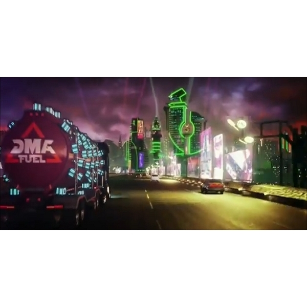 Crackdown 3 Xbox One Game - Image 2