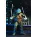 Leonardo (Teenage Mutant Ninja Turtles 1990) Neca Action Figure - Image 4