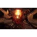 Doom Eternal Xbox One Game (Inc Rip and Tear DLC Pack) - Image 3