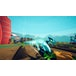 Ben 10 Power Trip PS4 Game - Image 3