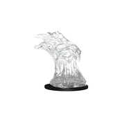 Dungeons & Dragons Nolzur's Marvelous Unpainted Miniatures (W10) Water Elemental