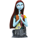 Sally (Nightmare Before Christmas) Bust - Image 2