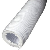 Xavax Vent Hose For Tumble Dryers, 2 m