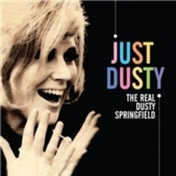 Dusty Springfield Just Dusty CD