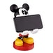 Disney Mickey Mouse Cable Guy - Image 4