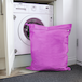 Pet Laundry Wash Bag | Pukkr Pink - Image 2