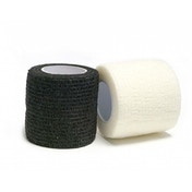 Precision Goalkeepers Finger Tape White