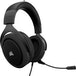 Corsair HS50 Stereo Gaming Headset PC/PS4/Xbox Black - Image 2