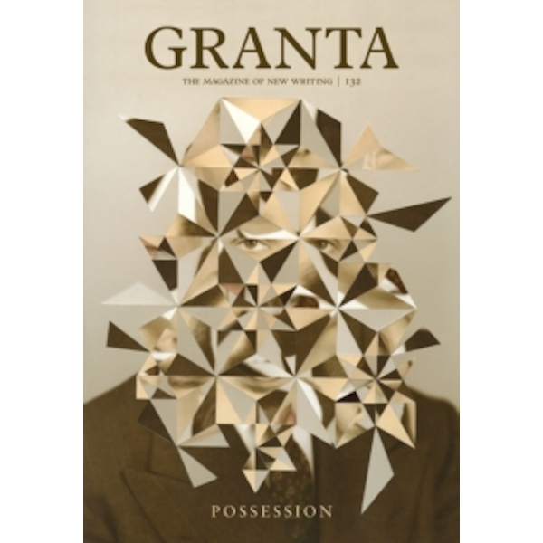 Granta 132 : Possession